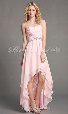 Comprar vestidos de fiesta baratos online espaСЂС–РІВ±a