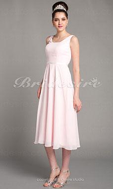 Venta de vestidos para madrina de bautizo