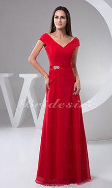 Venta de vestidos de fiesta baratos en valencia