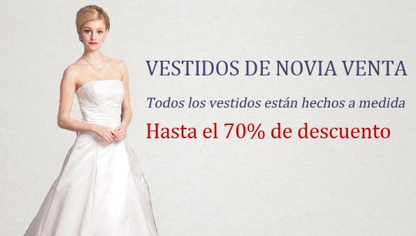 Bridesire.es - Vestidos hermosos a medida y vestidos elegantes 2018 ...