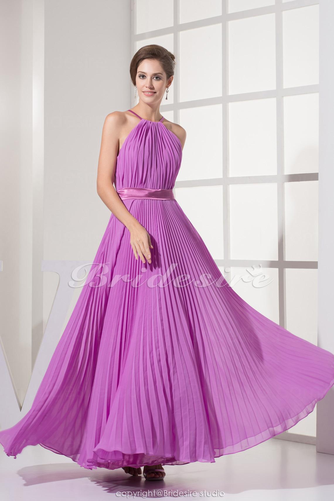 Atractivo Bridesire Madre De Los Vestidos De Novia Imágenes - Ideas ...