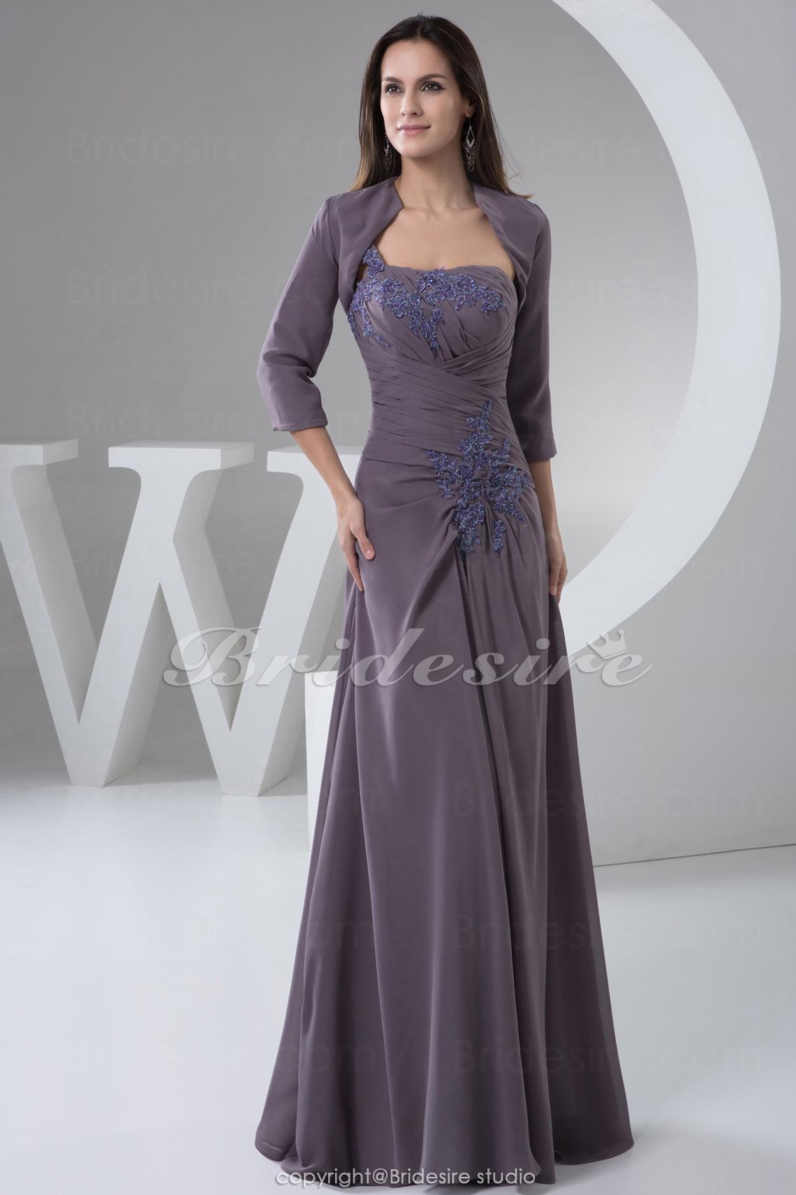 Excelente Vestidos De Dama De Honor De Ganga Uk Imagen - Vestido de ...