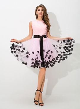 25dc92b72108 Bridesire - Vestidos de cóctel Baratos, Vestidos de coctel online