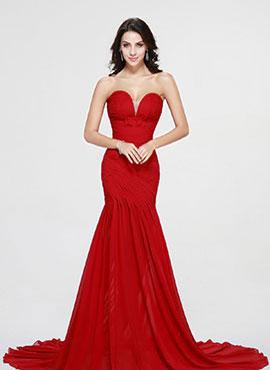 Bridesire Vestidos De Fiesta Baratos Online