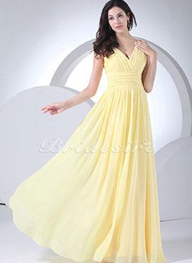 1ce29b070922 Bridesire - Vestidos de dama de honor Baratos, Vestidos de Dama de ...