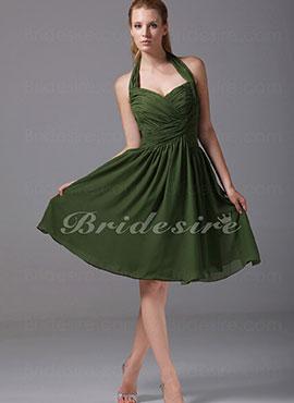500616063d76 Bridesire - Vestidos de graduación, Vestidos de graduación baratos