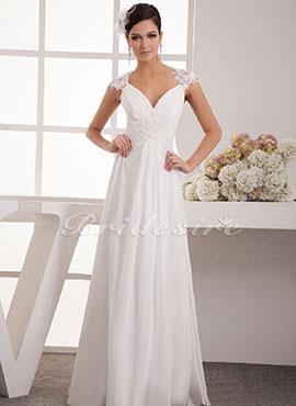 los recién llegados badc8 746fc Bridesire - Vestidos de Novia Baratos, Vestidos para bodas ...