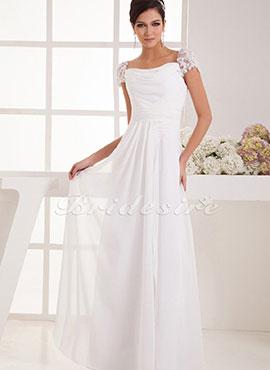 Bridesire Vestidos De Novia Baratos Vestidos Para Bodas