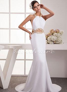 b8b20100d0ea Bridesire - Vestidos de fiesta baratos, Vestidos de fiesta online 2019