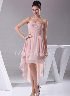 a9eef87a7371 Bridesire - Vestidos de vacaciones, Barato Vestidos de vacaciones