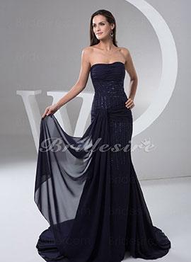 913e6944029d Bridesire - Vestidos de fiesta baratos, Vestidos de fiesta online 2019