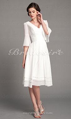 Vestidos de novia baratos en los angeles california