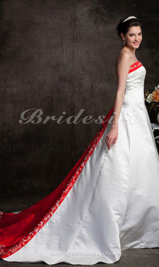 Vestidos de novia talla 60