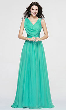fc67e19583e6 Bridesire Vestidos De Baratos Dama Honor N8Ovnm0w