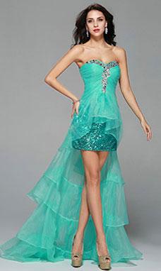 cd80d9bfb Bridesire - Vestidos de fiesta baratos, Vestidos de fiesta online 2019