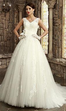 3289e9a5 Bridesire - Vestidos de Novia Baratos, Vestidos para bodas Online 2019