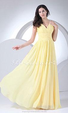 Necesito un vestido de fiesta urgente