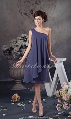 4d8ebe85b Bridesire - Vestidos de fiesta cortos y sexy  grandes ahorros en ...