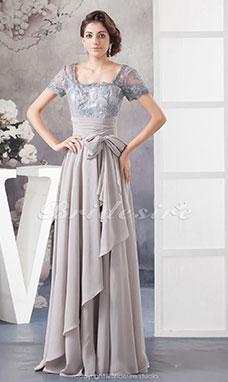Vestidos madrina joven boda