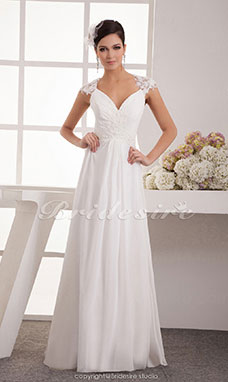Comprar vestido novia barato