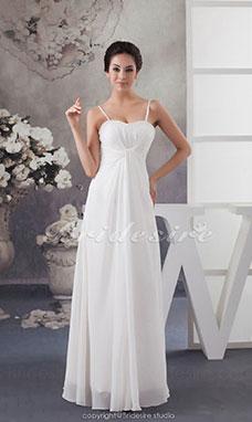 Vestidos de novia economicos mallorca