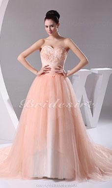 0254b4665 Bridesire - Vestidos de Quinceanera Baratos, Vestidos de Quinceanera ...