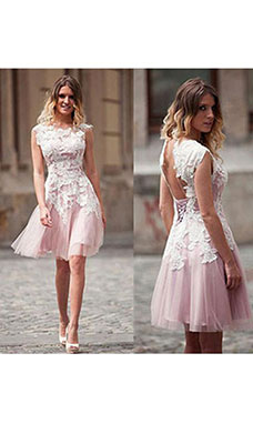 72da1730e Bridesire - Vestidos de cóctel Baratos, Vestidos de coctel online